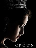The Crown- Seriesaddict